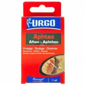 Urgo Aphtes Filmogel 10ml