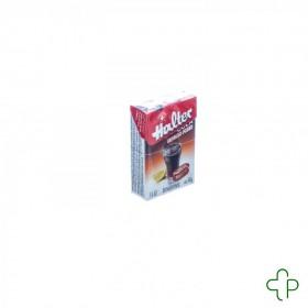 Halter Bonbon Cola Citro Sans sucre     40g