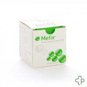 Mefix Fixation Adhesive...