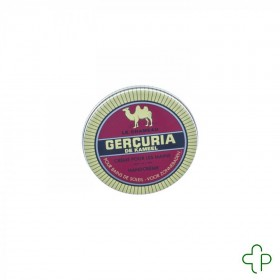 Gercuria Creme Mains  50ml