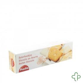 Prodia Biscuit Beurre +...