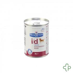 Hills Prescrip.diet Canine Id           360g 8408m
