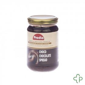 Prodia Choco...