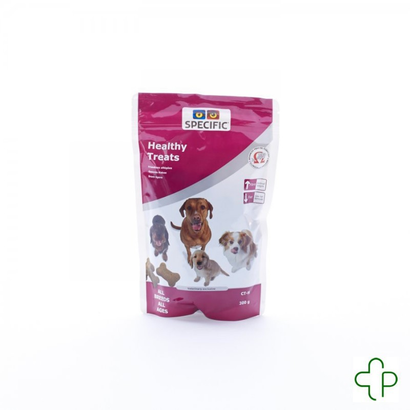 Dog Treats Made Out Of Baby Food