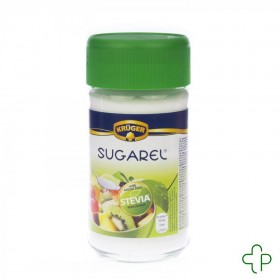Sugarel Stevia Edulcorant...