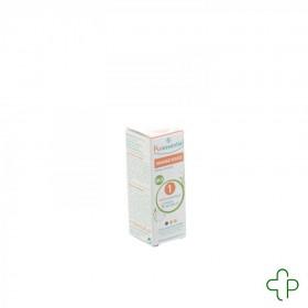 Puressentiel Expert Orange Douce Bio  Huile Essentielle 10ml