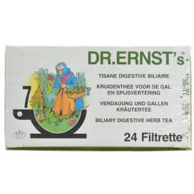 Ernst Dr Filt N 7 Tisane...