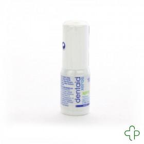 Dentaid Xeros Spray Buccal               15ml 3570