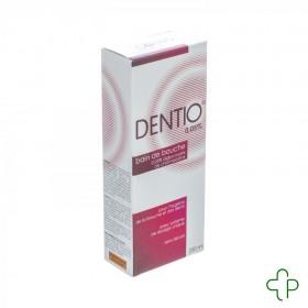 Dentio R 0,05% Bain de Bouche 250ml
