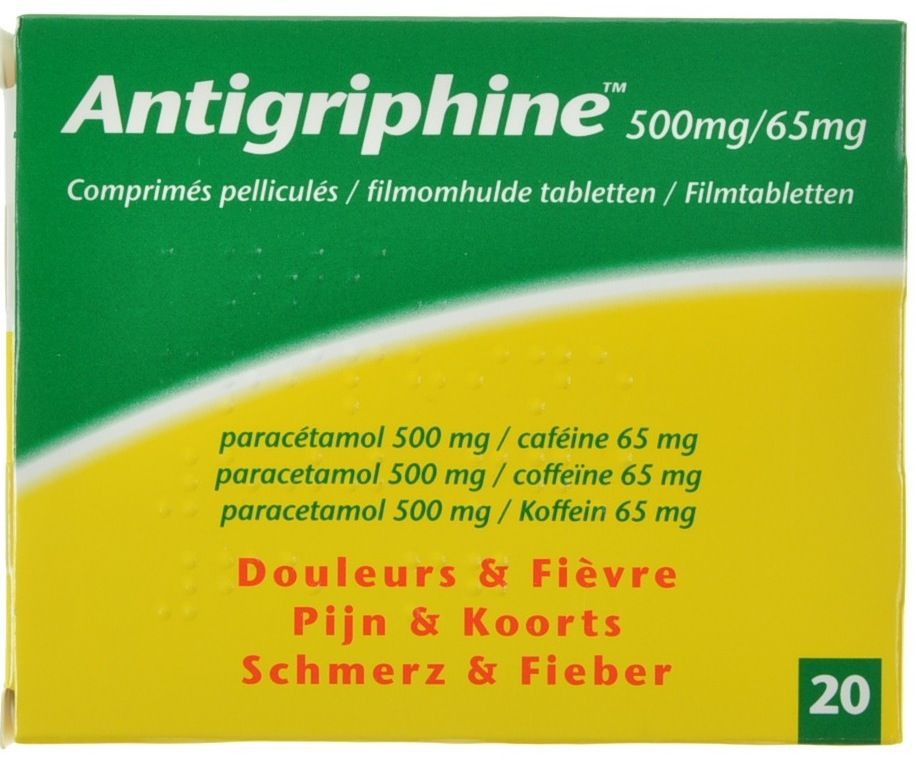 Metformin En Pharmacie