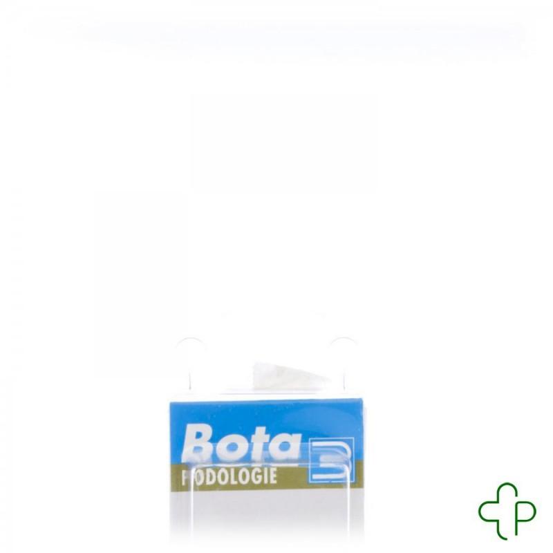 Bota Podo 3 Separateur Bobine  37-41 M 1p 25100302