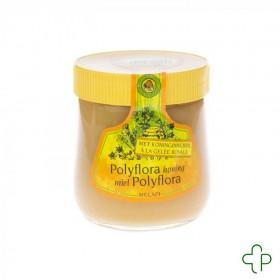 Melapi Polyflora+gelee Royale            500g 5534