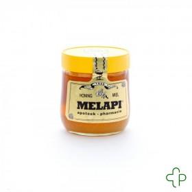 Melapi Miel Naturel Acacia...