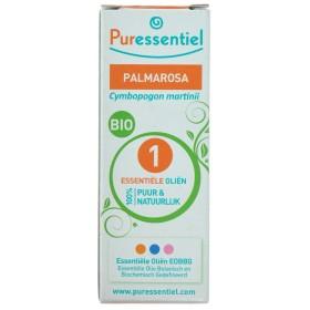 Puressentiel Expert Palmarosa Bio     Huile Essentielle 10ml