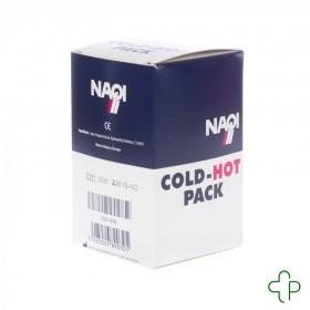 Naqi Cold Hot Pack +box+bag...