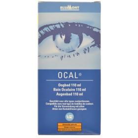 Ocal Bain Oculaire 110ml