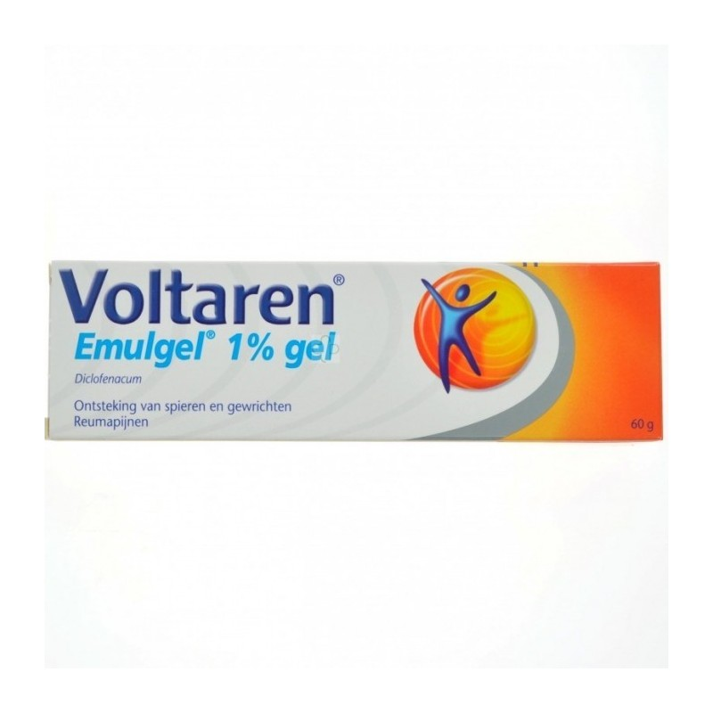creme anti inflammatoire sans ordonnance