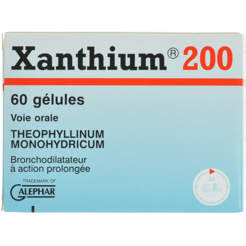 Xanthium 200 caps 60 x 200 mg for Fenster 200 x 60