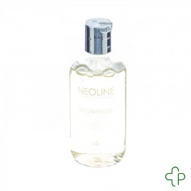 Neoline Gel Douche...