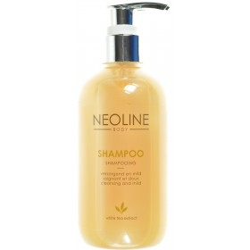 Neoline Shampooing                  250ml 8030