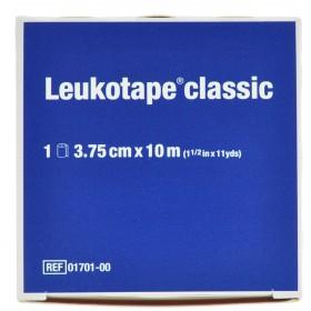 Leukotape Classic...