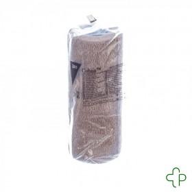 Coban 3m Bandage El. Skin...