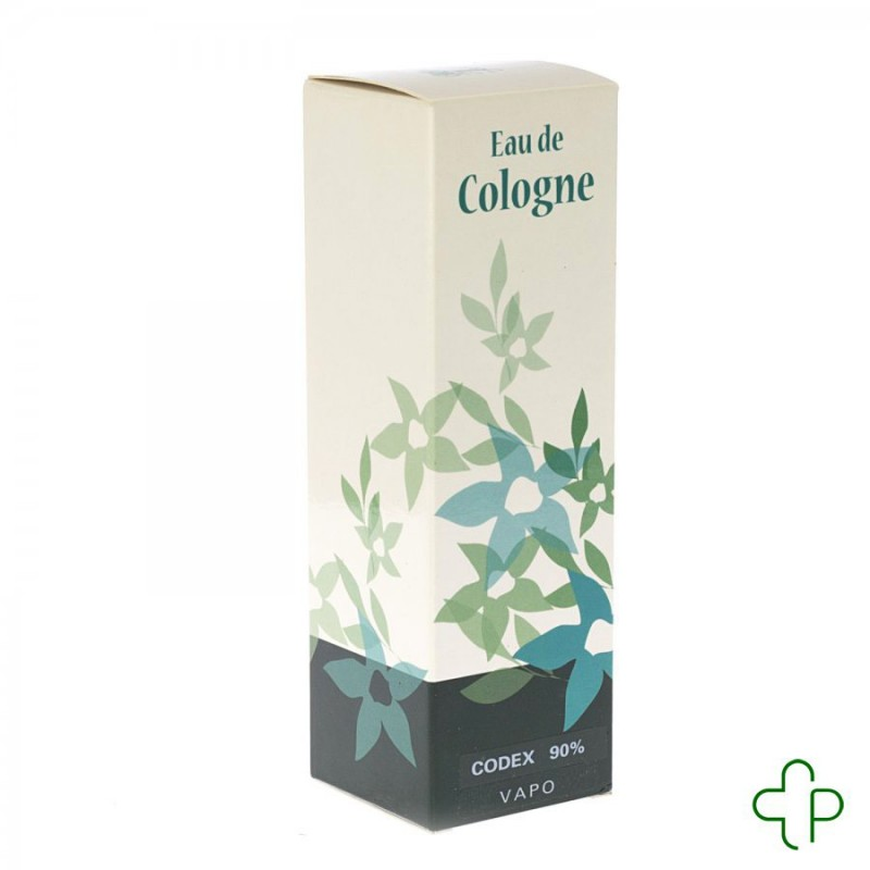 Codex Concentre 90% Fraver  125ml Luxe Vapo