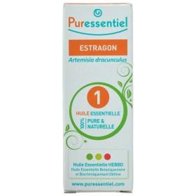 Puressentiel Estragon Huile Essentielle  5ml