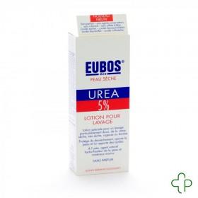 Eubos Urea 5% Lotion...