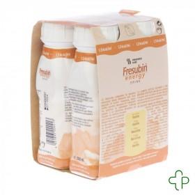Fresubin Energy Drink...