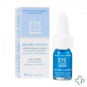 Eye Care Regard Lagon Ii  8ml