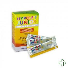 Hypo-fit Junior Direct...