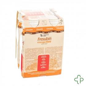 Fresubin Energy Fibre Drink...