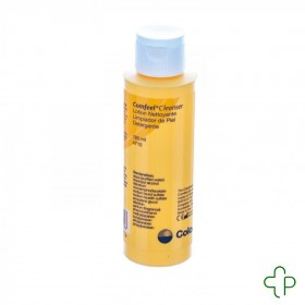 Comfeel Cleanser Lotion...