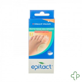 Epitact Protections Hallux Valgus           2 0753
