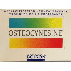 Osteocynesine               Comprimés 60 Boiron