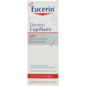 Eucerin Dermocapil.sh Ph5...