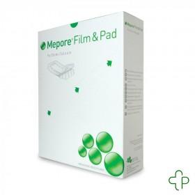 Mepore Film + Pad...