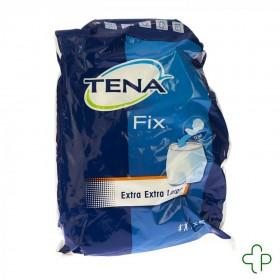 Tena Fix Premium Xx-large Culotte Fix.    5 754027