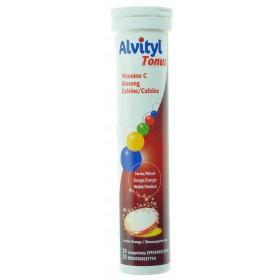 Alvityl Tonus Tube...