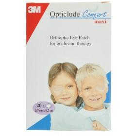 Opticlude 3m Comfort Maxi...