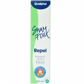 Shampoux Repel 100ml