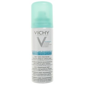 Vichy Deo Anti Trace...