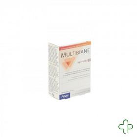 Multibiane Age Protect Gel...
