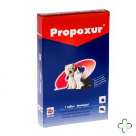 Collier Propoxur 36 Cm Pm