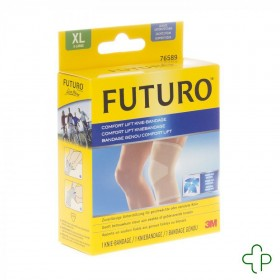 Futuro Comfort Lift Knee...