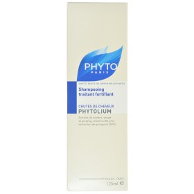 Phytolium Shampooing...