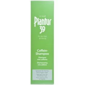 Plantur 39 Shampoing...
