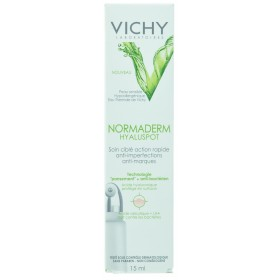 Vichy Normaderm Hyaluspot...