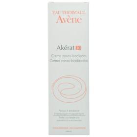 Avene Akerat 30 Creme Psoriasis 100ml